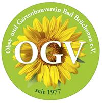 ogv-logo-200
