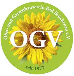 Obst- und Gartenbauverein Bad Brückenau