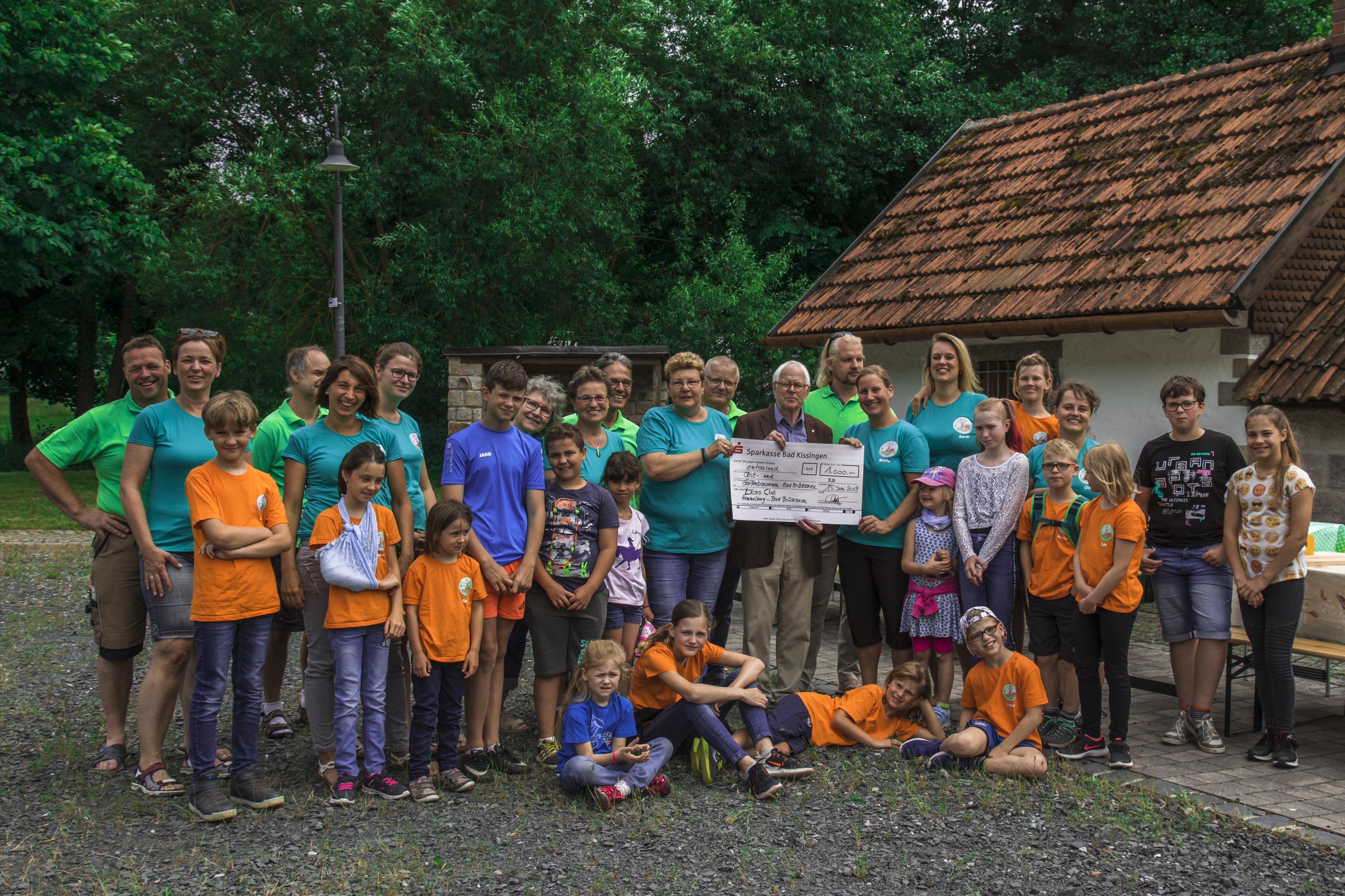 16.06.2019_FunkyFruits Gruppenrunde & Spendenübergbe LionsClub-6