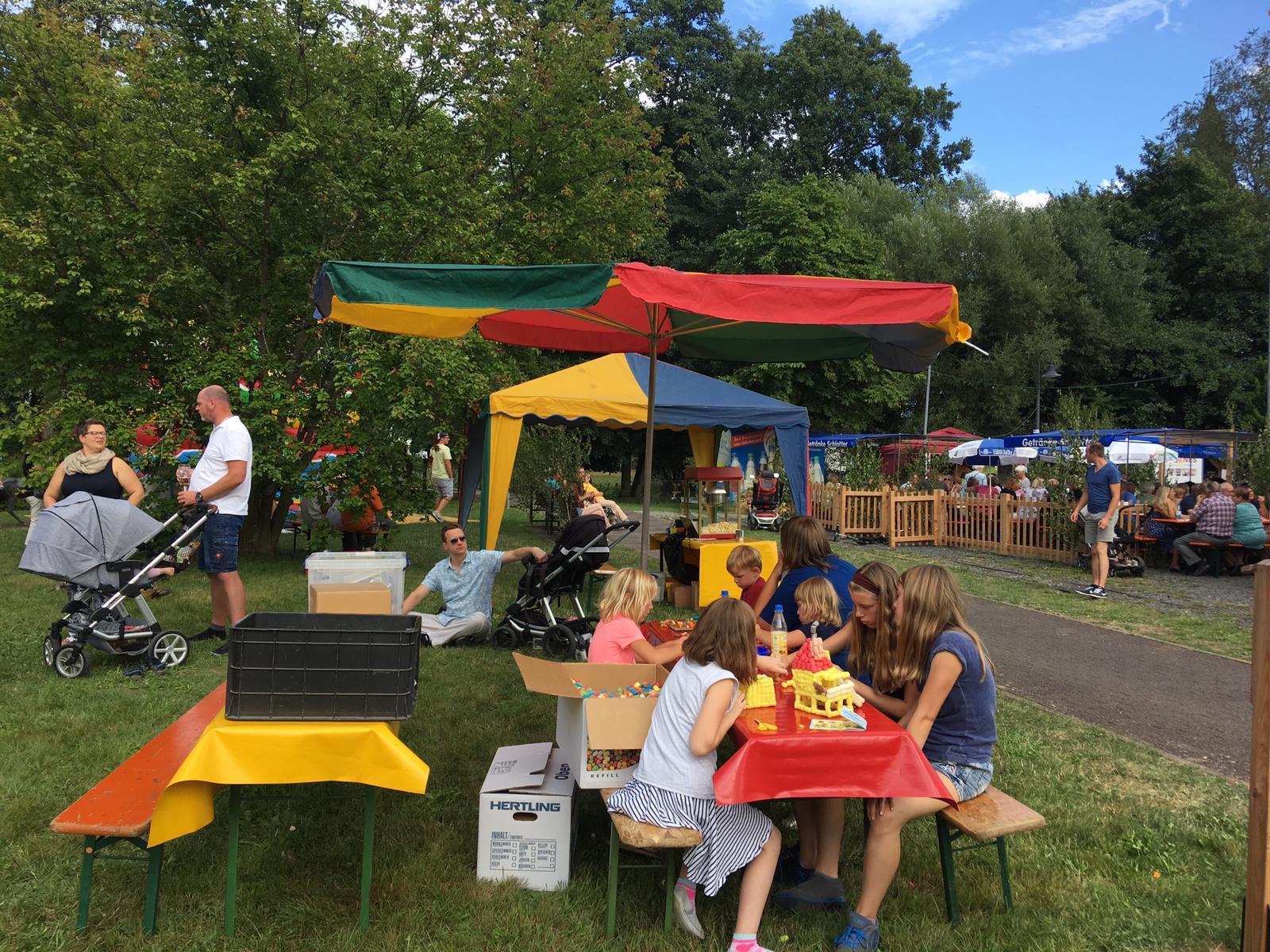 Backofenfest 2019 Foto Moni Wiesner (9)